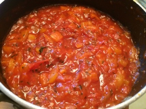 TomatoRelishSimmerinPot