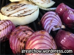 Grilled Onions-WM